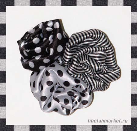 RIA.ua - ...купить / продать одежду для животных в Дзержинске.