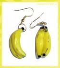 Украшение Бананчики